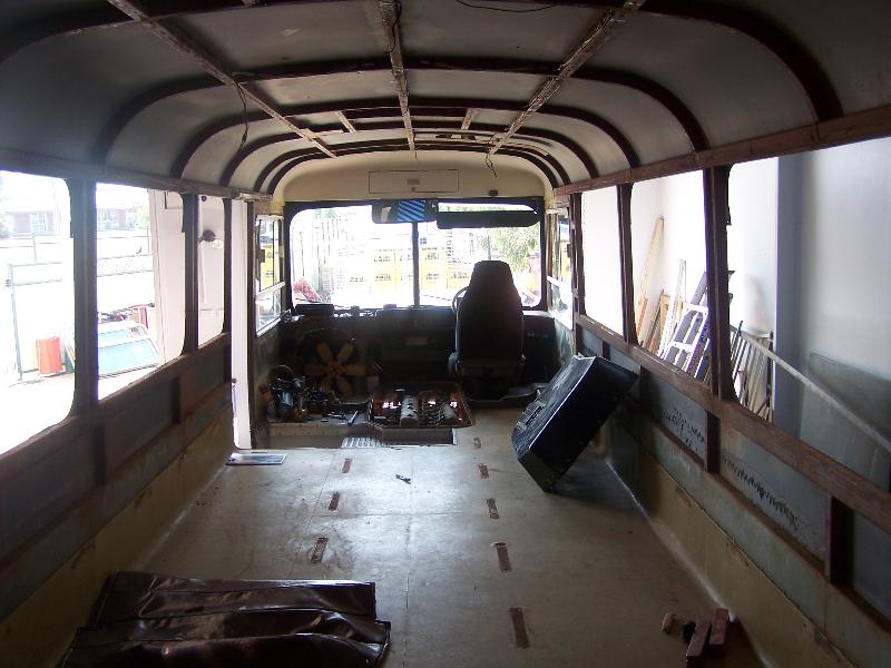 bus-036