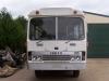 bus-016