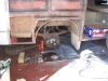 bus-070