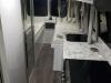 caravan renovations melbourne