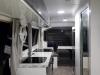 luxury caravans melbourne