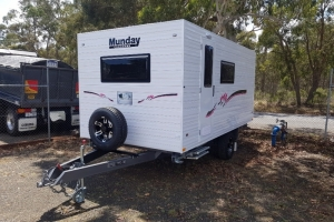 motorhome modification melbourne