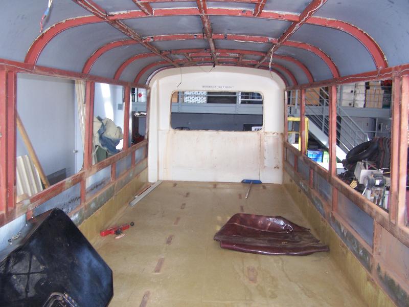 bus-060