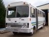 bus-015