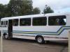 bus-045
