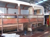 bus-071