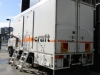 truck-rear